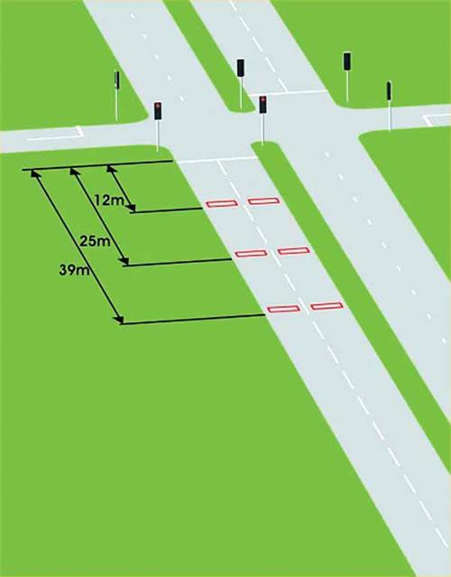 Kilometers per hour to miles per hour table - Kilometers to miles per hour conversion table ...
