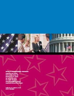 Fhwa international programs office airtracker - International programs office ...