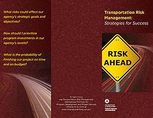 Risk Management (Strategic Success)